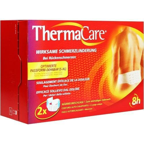 thermacare-rueckenum-s-xl