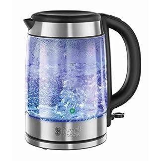 Russell-Hobbs-21600-57-Wasserkocher-2200-Watt