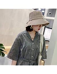 Amazon.es  corbatas punto - Beige   Sombreros y gorras   Accesorios ... 8796adaeb0a