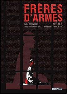"""Afficher """"Frères d'armes"""""""