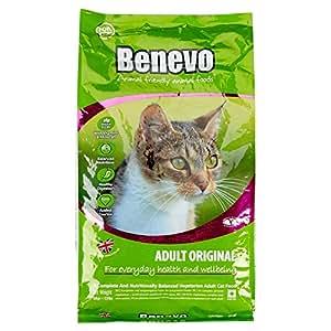 Benevo Adult Original, 10 kg