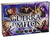 GDM Games - Era Divina, juego de cartas (GDM009)