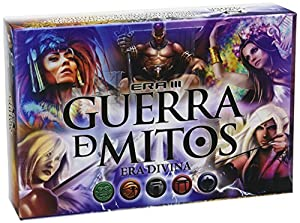 GDM Games (GDMG6)- Juego (GDM009)