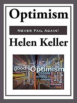 Optimism by [Keller,  Helen]