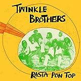 Twinkle Brothers Reggae