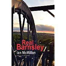 Real Barnsley (The REAL series)