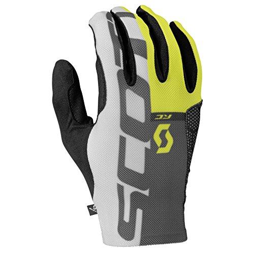 scott-rc-pro-tec-lf-glove-m