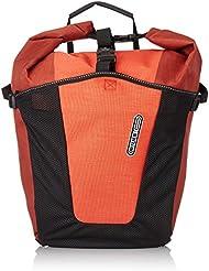 Ortlieb Unisex Gepäckträgertasche Back-Roller Pro Plus Paar Fahrradtasche