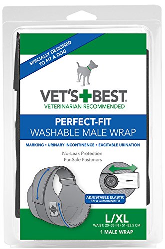 vets-best-comfort-fit-washable-dog-male-diapers-wetness-indicator-large-xlarge