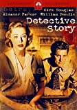 Detective Story [DVD] [1951]