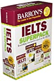 IELTS Superpack