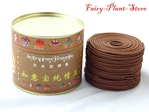 buddha-encens-tibetan-incense-coil-100herbal-real-pure-sandalwood-powder-professional-for-pay-respec
