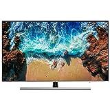 "JULIMA 32"" Smart LED TV UHD 4K TY-89LK52L"