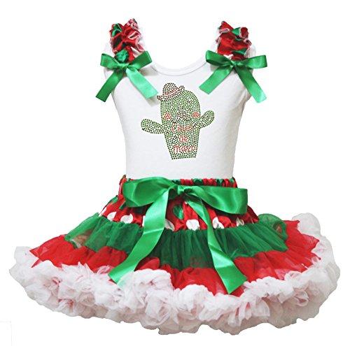 - Cinco De Mayo Girl Kostüme