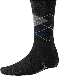 Smartwool Herren Socken Diamond Jim