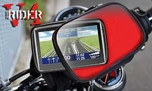 DESTOCKAGE Support GPS moto So Easy Rider V4