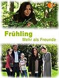 Freund Romanzen - Best Reviews Guide