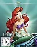 Arielle die Meerjungfrau Disney kostenlos online stream