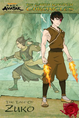 the-earth-kingdom-chronicles-the-tale-of-zuko-avatar-the-last-airbender