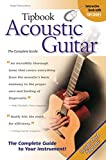 Die besten Music Sales Hal Leonard Corporation Hal Leonard Corporation Hal Leonard Hal Leonard Hal Leonard Corporation Music Sales Hal Leonard Music Sales Guitar Instruction Books - Tipbook Acoustic Guitar Bewertungen