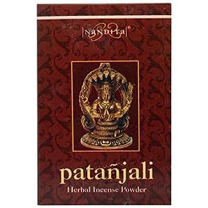 Patanjali Dhoop Powder