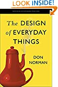 #4: The Design of Everyday Things