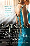 Cavendon Hall (Cavendon Chronicles, Book 1)