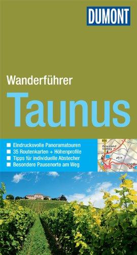 0bdcec7a27481c lll➤ Wandern Im Taunus Test   Vergleich ( Apr   2019 ) - ⭐ NEU