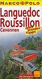 Marco Polo Reiseführer Languedoc Roussillon, Cevennen