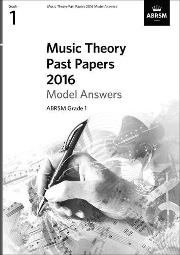 music-theory-past-papers-2016-model-answers