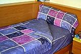 Saco Nórdico BELIZE (cama de 90)