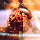 Stars End Original recording remastered, Import Edition by Bedford, David (2012) Audio CD