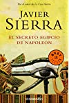https://libros.plus/el-secreto-egipcio-de-napoleon/