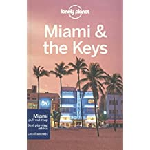 Miami & the Keys (City Guide)