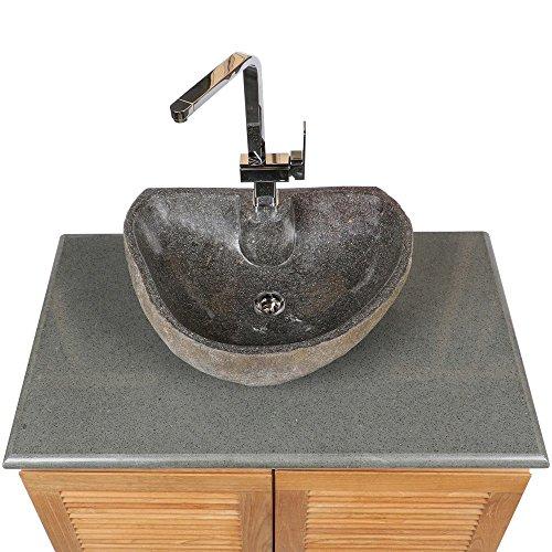wohnfreuden-naturstein-waschbecken-oe-60-cm-waschschale-findling