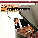 Klavierwerke (Solo) 1