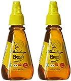 #7: Apis Himalaya Honey, 400g (Buy one, get one Free)