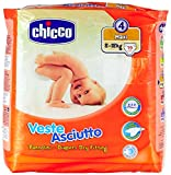 Chicco Veste Asciutto Dry Maxi (19 Count...