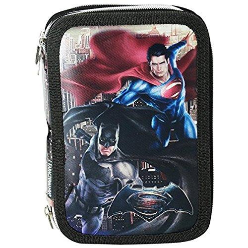 dc-comics-batman-vs-superman-dawn-astuccio-portapastelli-portapenne-colori-pennarelli