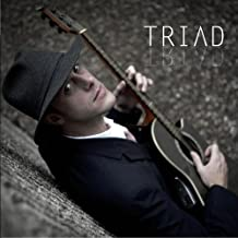 Triad by Leif A. S??rensen