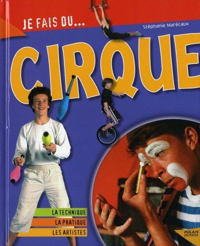 "<a href=""/node/16827"">Je fais du cirque</a>"