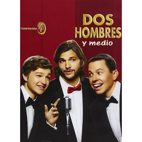 Dos Hombres Y Medio - 9ª Temporada