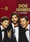 Dos Hombres Y Medio - 9ª Temporada [DVD]