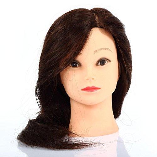 coastacloud-80-vrais-perruque-cheveux-humains-tte-dapprentissage-tte-coiffer-la-formation-cosmtologi