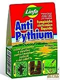 LINFA Anti PYTHIUM PREVITER ML. 20 Contro MARCIUMI RADICALI
