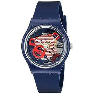 Reloj Swatch – Unisex GN239
