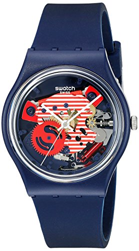 swatch-gn239-montre