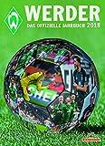 Werder: Das offizielle Jahrbuch 2018