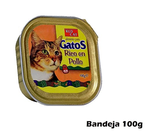 tray-pat-rich-in-chicken-100g-food-for-cats