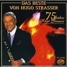 Das Beste Von Hugo Strasser [Import allemand]